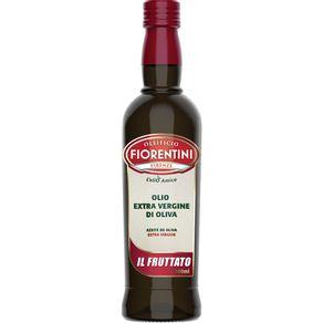 Azeite-Extravirgem-Italiano-Fiorentini-Firenze-Il-Fruttato-500ml