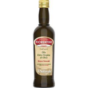 Azeite-Italiano-Fiorentini-Naturale-Extra-Virgem-500ml