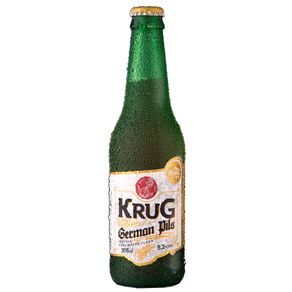 Cerveja-Kurg-German-Pils-Puro-Malte-Long-Neck-355ml