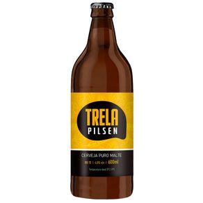 cerveja-antuerpia-trela-pilsen-600ml