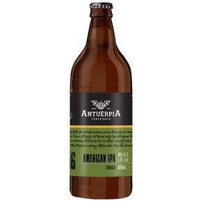 Cerveja-Antuerpia-American-IPA-600ml