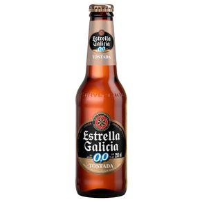 Cerveja-Estrella-Galicia-Tostada-00--Alcool-Long-Neck-250ml