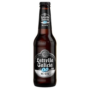 Cerveja-Estrella-Galicia-Black-00--Alcool-Long-Neck-250ml