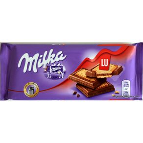 Chocolate-Polones-Milka-Lu-Biscuit-87g