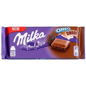 chocolate-polones-milka-oreo-choco-100g