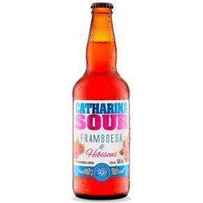 cerveja-catharina-sour-framboesa-e-hibisco-500ml