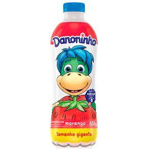Iogurte-Parcialmente-Desnatado-Danoninho-Morango-850g-Tamanho-Gigante