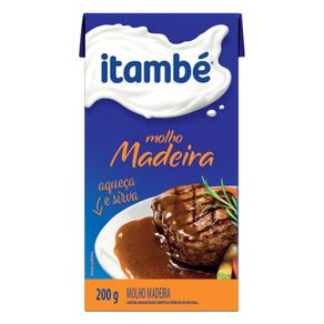 Molho-Madeira-Itambe-Caixa-200g