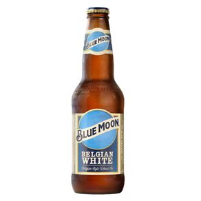 Cerveja-Belga-Blue-Moon-Belgian-White-355ml