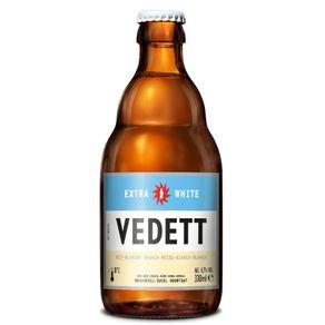 Cerveja-Belga-IPA-Vedett-Garrafa-330ml