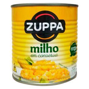 Milho-Verde-em-Conserva-Zuppa-Lata-170g