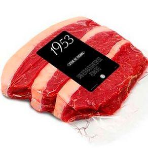 Steak-Picanha-1953-Resfriad-kg