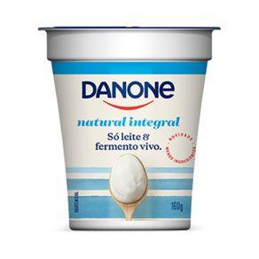 Iogurte-Integral-Natural-Danone-Copo-160g