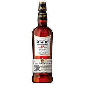 Whisky-Escoces-Blended-Dewar-s-12-Anos-The-Ancestor-750ml