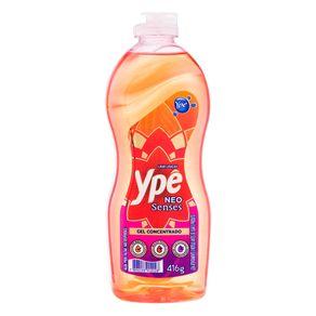 Detergente-Ype--em-Gel-Concentrado-Neutro-416g