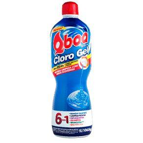 Desinfetante-Qboa-6-em-1-Cloro-Gel-1L