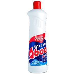 Desinfetante-Tira-Limo-Qboa-Cloro-Ativo-4-em-1-Squeeze-500ml
