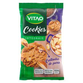 Cookies-Integrais-Vitao-Castanha-do-Para-Pacote-200-g