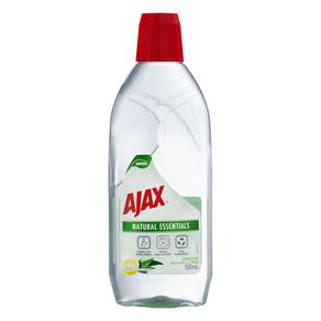 LIMP-AJAX-500ML-EUC-CITR
