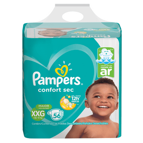 FD-PAMPERS-CONFORT-56UN