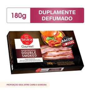 63b16c66e6b25b97ee95d2434f1d7c74_bacon-em-fatias-seara-gourmet-double-smoked-180g_lett_1