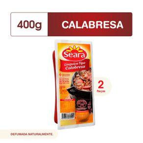 3580dbb809a7a285ef4287e90f8d628b_linguica-calabresa-seara-defumada-400g_lett_1