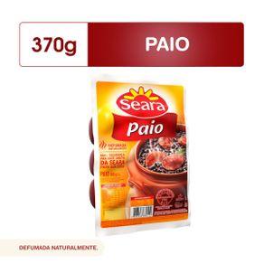 ec760beb2099d44ff218c5edff22e7ce_linguica-tipo-paio-seara-370g_lett_1