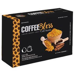 Cafe-em-Capsula-Coffee-Life-Bless-com-10-Unidades