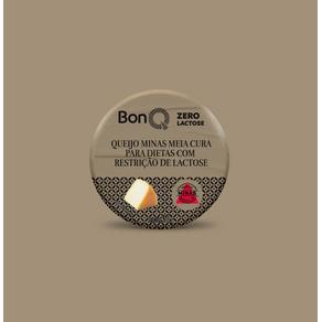 QJO-MINAS-BONQ-450G-ZERO
