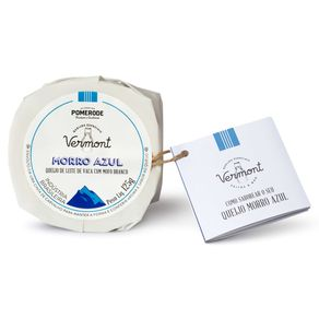 Queijo-Vermont-Morro-Azul-com-Mofo-Branco-125g