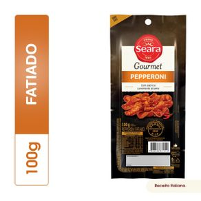 93e6fa6268566c031c73993045e3fff0_pepperoni-seara-gourmet-fatiado-100g_lett_1