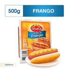 9111cef46d77dd0a0e86fd0414ef12d6_salsicha-de-frango-seara-500g_lett_1
