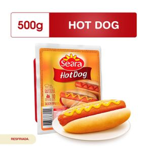 4628c0a21a410447b9f33987e4605205_salsicha-seara-hot-dog-500g_lett_1