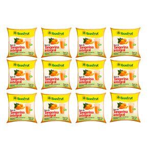 Pack-Polpa-de-Fruta-Brasfrut-Tangerina-100g-12-Unidades