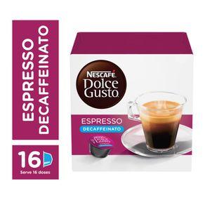 Cafe-em-Capsula-NESCAFE-DOLCE-GUSTO-Espresso-Decaffeinato-Blue-16-Capsulas