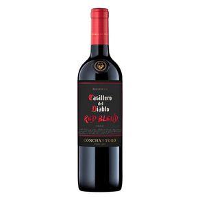 Vinho-Chileno-Casillero-del-Diablo-Tinto-Seco-Reserva-Red-Blend-750ml