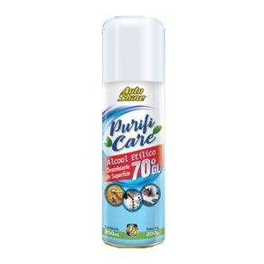 Alcool-em-Spray-Aerossol-70--Purifi-Care-300ml