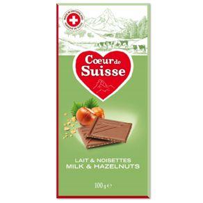 Chocolate-Suico-Coeur-Suisse-Ao-Leite-com-Avela-100g