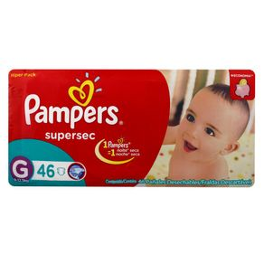 FD-PAMPERS-SUPERSEC-HIPERM-G-46UN