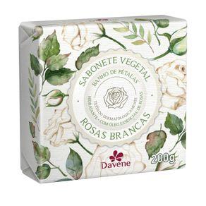 Sabonete-em-Barra-Vegetal-Davene-Rosas-Brancas-200g