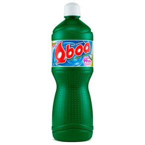 Agua-Sanitaria-Q-Boa-1L