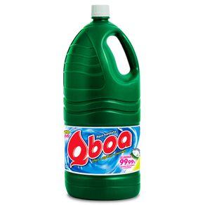Agua-Sanitaria-Q-Boa-5L