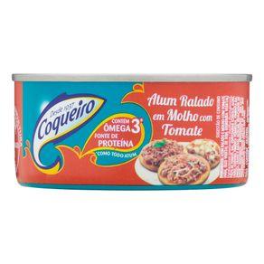 Atum-Ralado-ao-Molho-de-Tomate-Coqueiro-Lata-120g