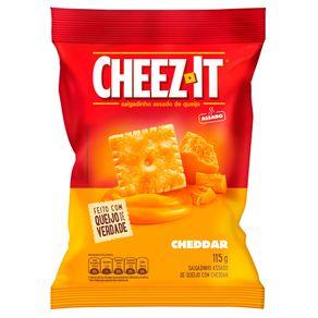 Snack-Cheez-It-Queijo-Cheddar-115g