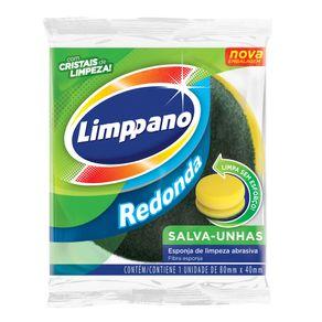 Esponja-Redonda-Limpeza-Abrasiva-Salva-Unhas-Limppano-1-Unidade