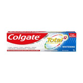 a226e3d11205521728f369e32b8aac64_creme-dental-colgate-total-12-whitening-90g_lett_1