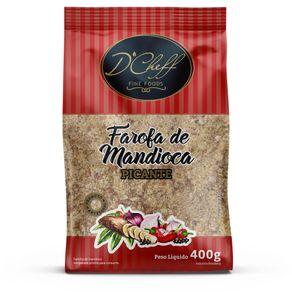 Farofa-de-Mandioca-D-Cheff-Picante-400g