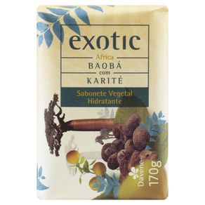 Sabonete-em-Barra-Vegetal-Davene-Exotic-Africa-Baoba-com-Karite-170g