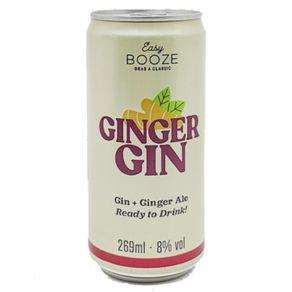 Gin-Tonica-Easy-Booze-Ginger-269ml