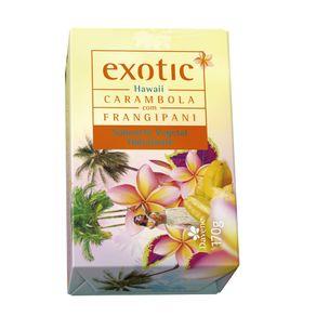sabonete-vegetal-davene-exotic-hawaii-carambola-com-frangipane-170g